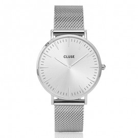 Cluse Boheme watch Woman CL18114
