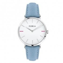 Furla Giada watch Woman R4251108507