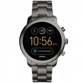 Inteligente Smartwatch Fossil watch Man FTW4001