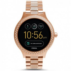 Inteligente Smartwatch Fossil watch Woman FTW6008
