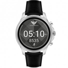 Inteligente Smartwatch Emporio Armani watch Man ART5003