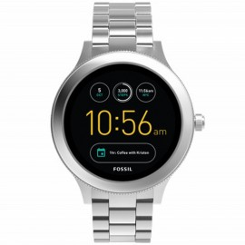 Inteligente Smartwatch Fossil watch Unisex FTW6003