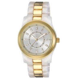 Radiant watch Woman RA165202