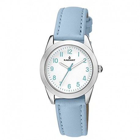Radiant New Natural watch Kids RA161605