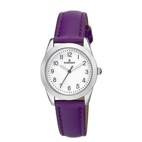 Radiant New Natural watch Kids RA161604