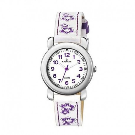 Radiant Kid Watch RA160602