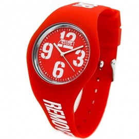 Reloj Aviador Remove Before Flight Teenagers Unisex AV-1187