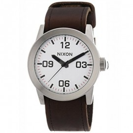 Nixon Private watch Man A0491113