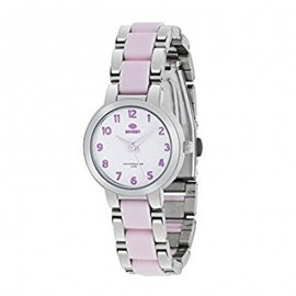 Marea Rosa watch Kids B41146/2