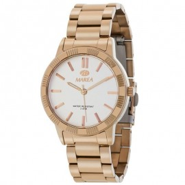 Marea Rechercher Oro Rosa watch Woman B54085/3