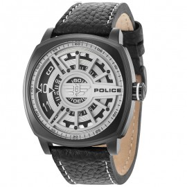 Reloj Police Speed Head Caballero R1451290002