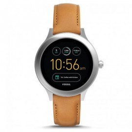 Inteligente Fossil Smartwatch watch Woman FTW6007
