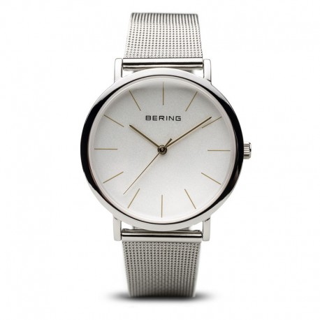 Bering Classic watch Woman 13436-001