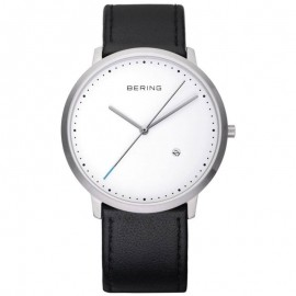Bering Classic watch Man 11139-404