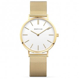 Bering Classic watch Woman 14134-331