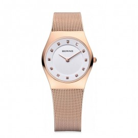 Bering Classic watch Woman 11927-366