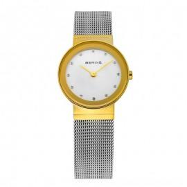 Bering Classic watch Woman 10126-001