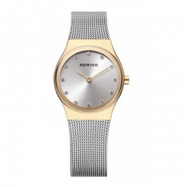 Bering Classic watch Woman 12924-001