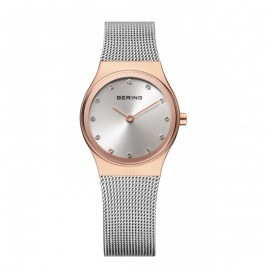Bering Classic watch Woman 12924-064