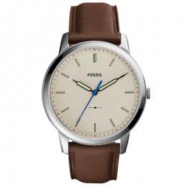Montre Fossil The Minimalist Homme FS5306