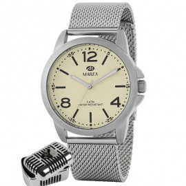Marea Manuel Carrasco watch Man B41219/1