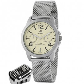 Marea Manuel Carrasco watch Woman B41223/1