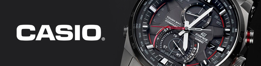 Buy Watches Casio online