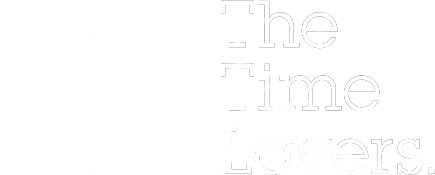 The Time Lovers