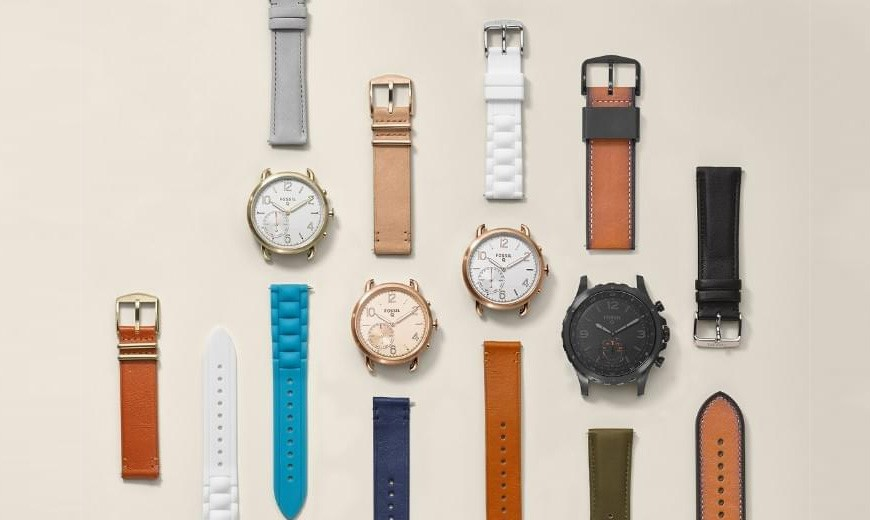 What's New in Smartwatch or Smart Watches