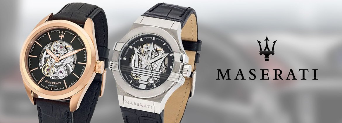 656278maserati-watches