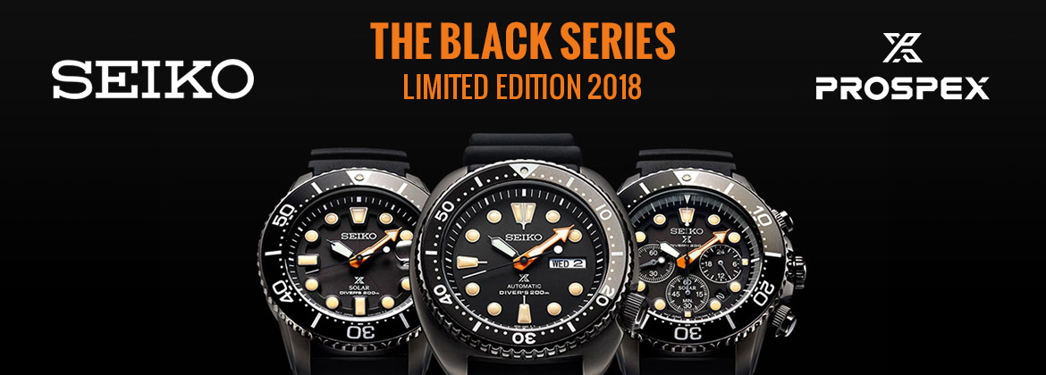 seiko-prospex-black-series-limited-edition